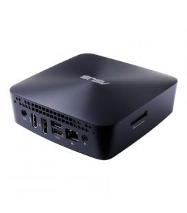 Asus VivoMini UN65U-E281M i3-7100 4GB 128SSD DOS