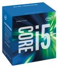 Intel Core i5-6500 - Imagen 9