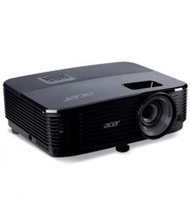 PROYECTOR ACER 1323WH