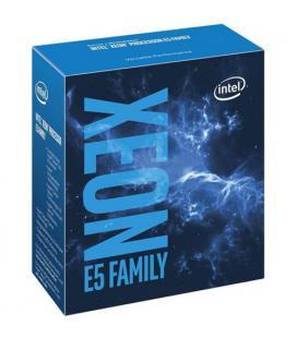 Intel Xeon E5-2620V4 2.1Ghz. 2011-V3 - Imagen 1