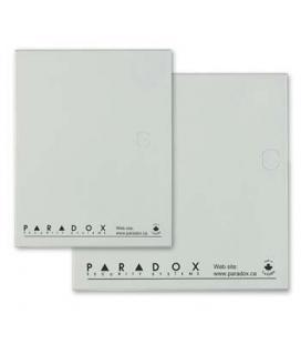 Caja pequeña para centrales Paradox - Imagen 1