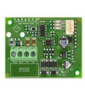 Convertidor en serie RS485 - Imagen 1
