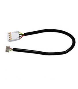 Cable de enlace entre transmisor y módulo - Imagen 1