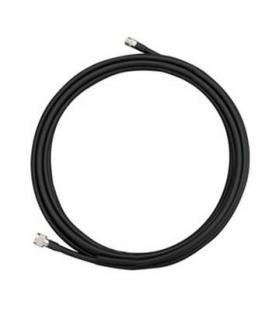 Cable de 4 metros para transmisor GSM / GPRS - Imagen 1