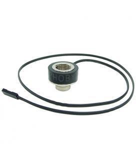 Phobya Thermosensor Macho-Hembra G1/4 - Imagen 1