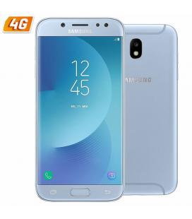 SMARTPHONE SAMSUNG GALAXY J5 (2017)