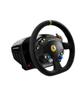 THRUSTMASTER VOLANTE TS-PC RACER 488 CHALLENGE EDITION  PARA PC - Imagen 1