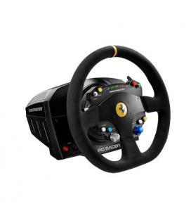 THRUSTMASTER VOLANTE TS-PC RACER 488 CHALLENGE EDITION PARA PC - Imagen 1
