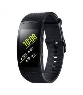 Samsung Gear Fit 2 Pro L Negra SM-R365