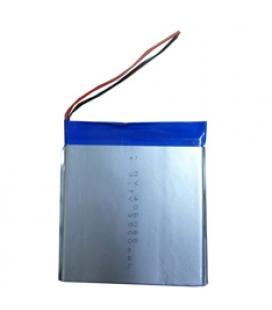 Bateria phoenix tablet 8