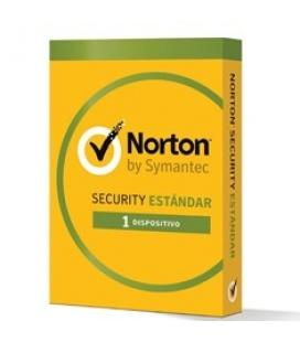 Antivirus norton security  standar 1 devices - Imagen 1