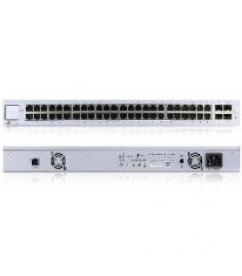 Switch 48 puertos ubiquiti us-48  unifi 48 puertos gigabit no poe
