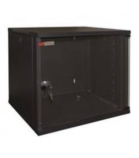 """Armario mini-rack wp 19""""/ serie rwa 12u/ an x pr x al: 540x600x580mm"""