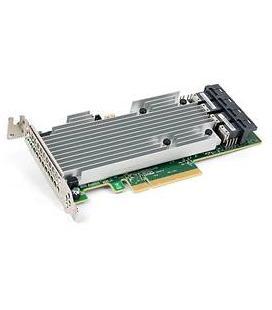 LSI MegaRAID 9361-16i SATA/SCSI