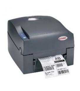 Impresora etiquetas godex g530 tt & td usb serie ethernet