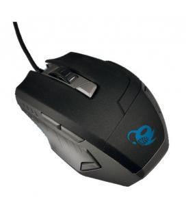 Mouse coolbox raton deepgaming deepfast raton usb 3200 dpi gaming