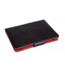 Funda phoenix universal para tablet / ipad / ebook hasta 8''  negra
