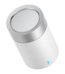 Altavoz xiaomi mi pocket speaker 2 white - Imagen 1