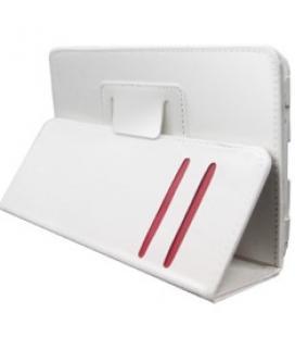 Funda para tablet innjoo f5 blanca