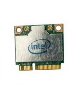 Tarjeta wifi intel 3160.hmwwb ieee 802.11b pci express mini card bluetooth 4.0