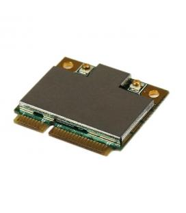 Tarjeta wifi startech ieee 802.11b/g/n pci express mini card