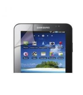 """Protector de pantalla phoenix para tablet samsung galaxy 7"""""""