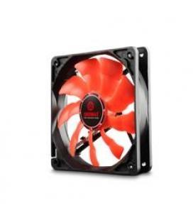 Ventilador gaming de alto rendimiento magma advance ucmaa12a enermax para interior caja 12cm 1000-1800 rpm