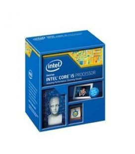 Micro. intel i5 4570t lga1150 4ª generacion 2 nucleos 2.90ghz 4m  in box