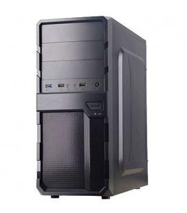 Caja ordenador atx coolbox f200 usb 3.0 sin fuente