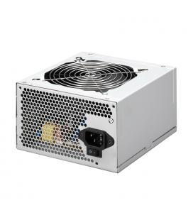 Fuente de alimentacion phoenix 500 phfa500atx/lc+  atx p4 ready ventilador 12cm incluye cable de potencia
