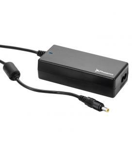 Adaptador de corriente / transformador / cargador / fuente de alimentación externa  phoenix phad-90w-12v  90w conector 12v  5.5m