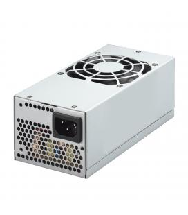 Fuente de alimentacion tfx phoenix phfatfx500  silenciosa (no incluye cable de corriente) - Imagen 1