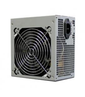 Fuente de alimentacion phoenix 700w atx p4 ready ventilador 12cm