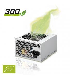 Fuente de alimentacion phoenix 300w atx p4 ready  ventilador 12cm certificacion europea