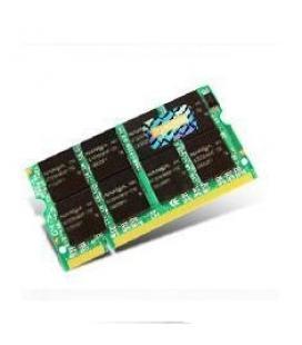 Memoria portatil ddr2 2gb transcend/ 667 mhz/ pc5300
