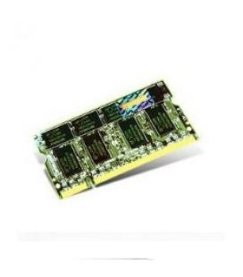 Memoria portatil ddr 1gb transcend/ 333 mhz/ pc2700