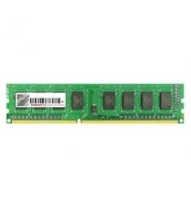 Memoria ddr3 1gb transcend/ 1333 mhz/ pc10600