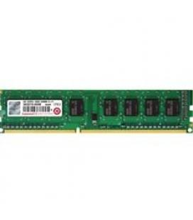 Memoria ddr3 2gb transcend/ 1600 mhz/ pc12800/ 256mx8