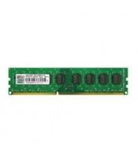 Memoria ddr3 2gb transcend/ 1333 mhz/ pc10600/ 256mx8