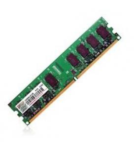 Memoria ddr2 1gb transcend/ 533 mhz/ pc 4200