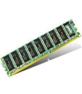 Memoria ddr 1gb transcend/ 400 mhz/ pc3200
