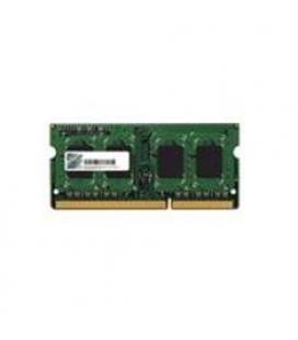 Memoria ddr3 8gb transcend/ 1333 mhz/ apple/ imac 27""