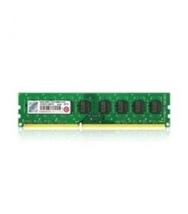 Memoria ddr3 8gb transcend/ 1600 mhz/ pc12800/ 1.5v