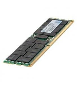 Memoria hpe ddr4 4gb 2133 mhz pc4-17000 cl15 ecc
