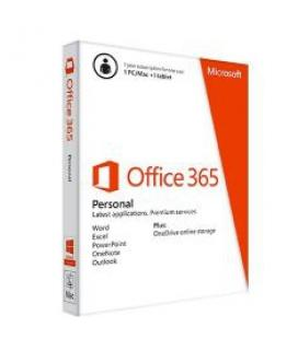 Office 365 personal esd (descarga directa) - Imagen 1