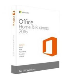 Office 2016 hogar y empresas esd (descarga directa) - Imagen 1