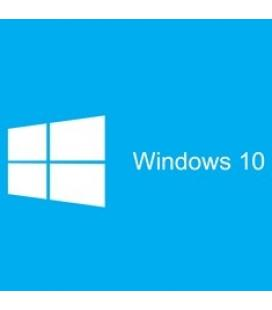 Windows 10 home 32/64 phoenix licencia integracion + coa instalado en pc - Imagen 1