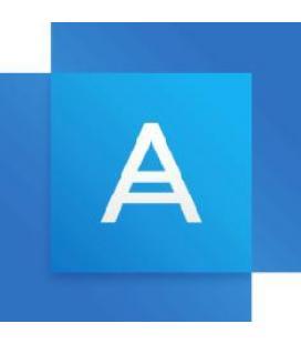 Acronis true image 2017 1 computer keym licencia electronica codigo activacion en factura - Imagen 1