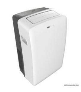 Aire acondicionado hisense portatil ap-09dr4sejs / 2637 w frio / 2000 w calor / a /