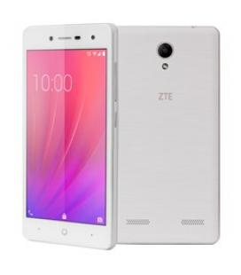"Telefono movil smartphone zte blade l7 light cooper / 5"" / quad core / 8gb rom / 1gb ram / 8mpx - 2mpx /"